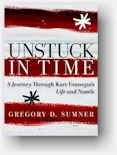 unstuck in time